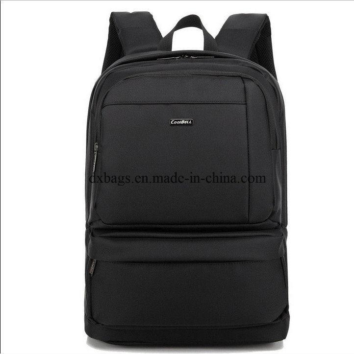 Men&Women Business Bag 15.6 Laptop Backpack Computer Notebook School Travel Bag