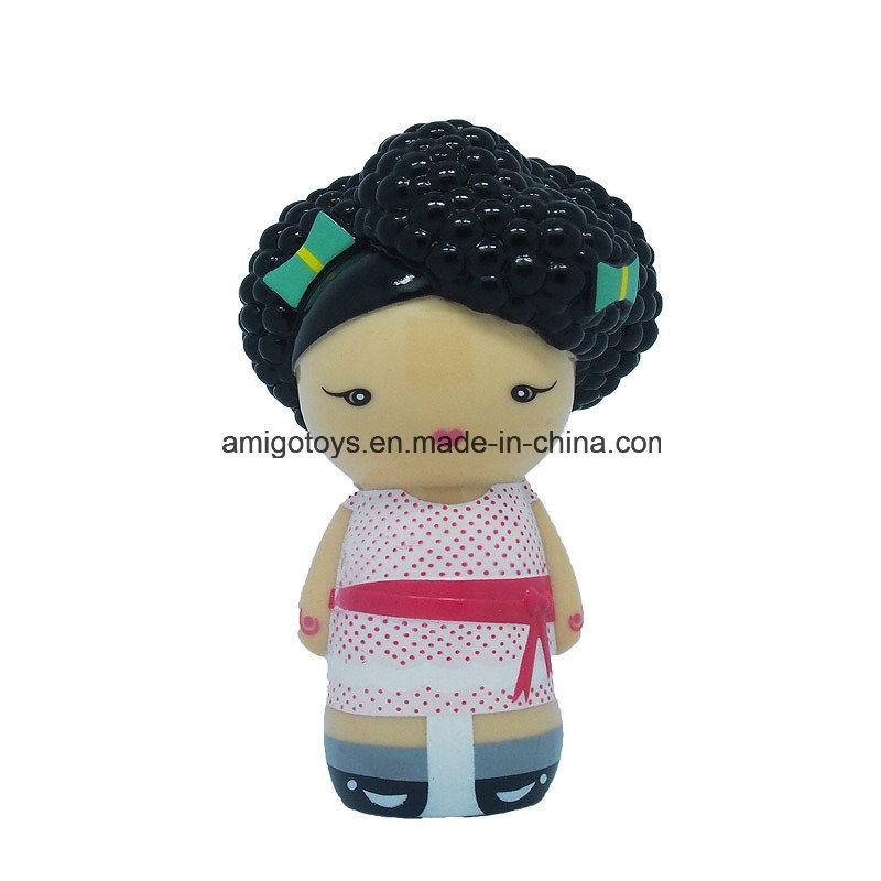 Latest Japanese Doll Girl for Kids