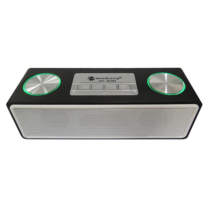 productimage PvInXMqjlyWr fjgyVaHTtCYiqA China Hy Bt USB Bluetooth Wooden Box Mini Speaker