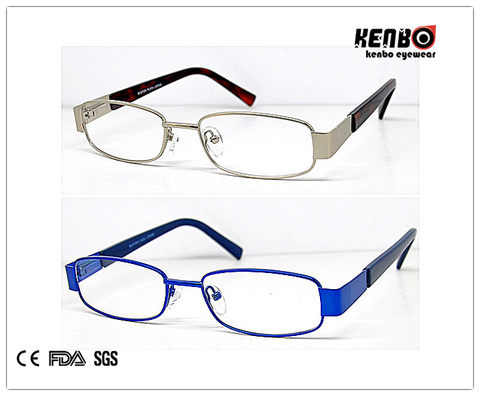 High Quality Metal Reading Glasses. Kr5029