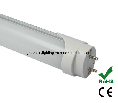9W T8 Tube Light 0.6m LED Tube Light