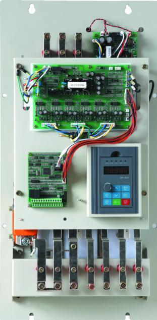 Bd336 High Performance Vector Control Frequency Inverter VFD Variable Frequency Drive AC Drive, Frequency Converter, Variable Speed Drive