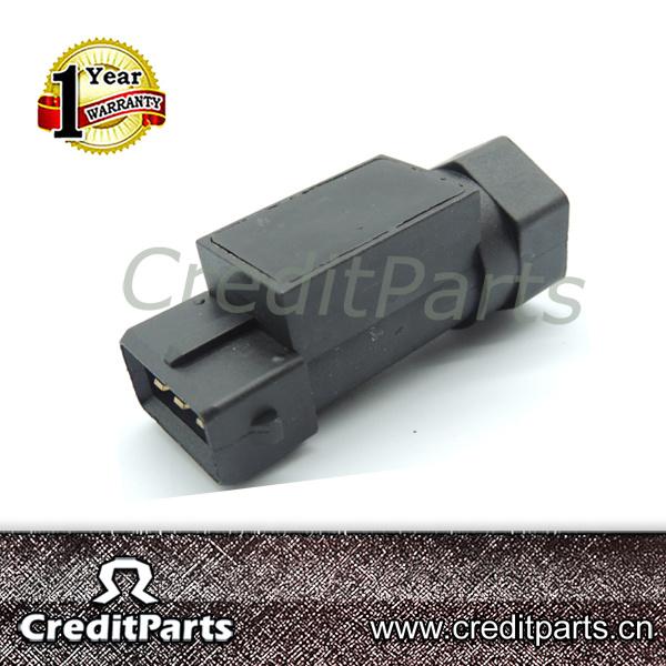 Cms-33843 Auto Parts Mileage Speed Sensor for Lada 343.3843