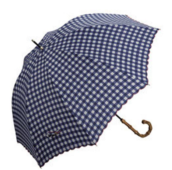Lady Umbrella (BR-ST-140)