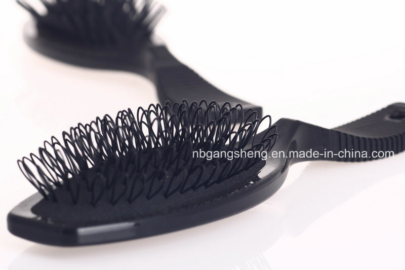 Best Selling Hairbrush Wig Brush for Hair Salon