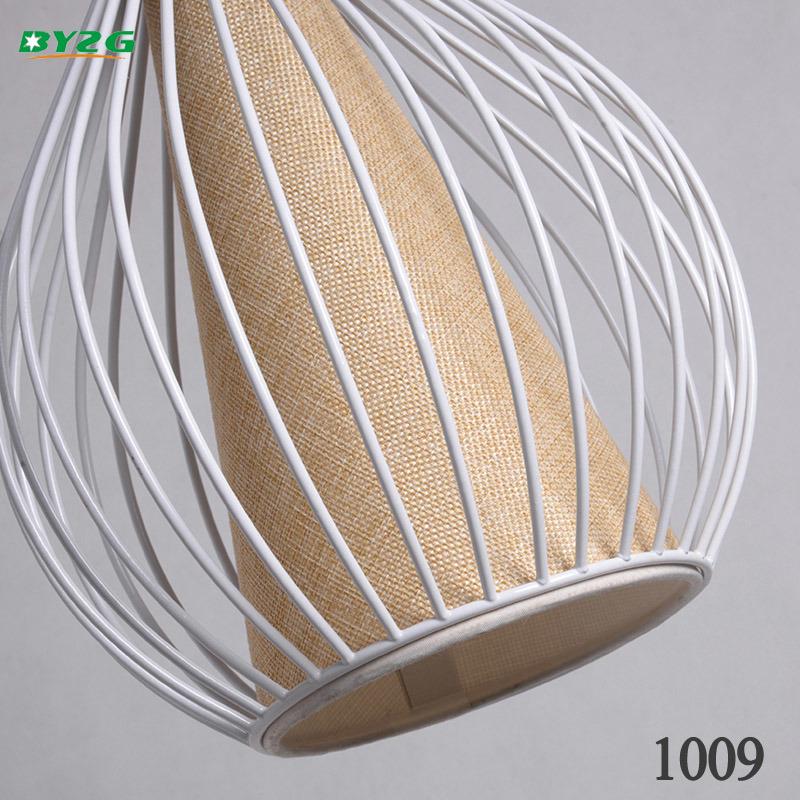 Hotel Decorative Modern Home Lighting Chandelier Light/Pendant Lamp