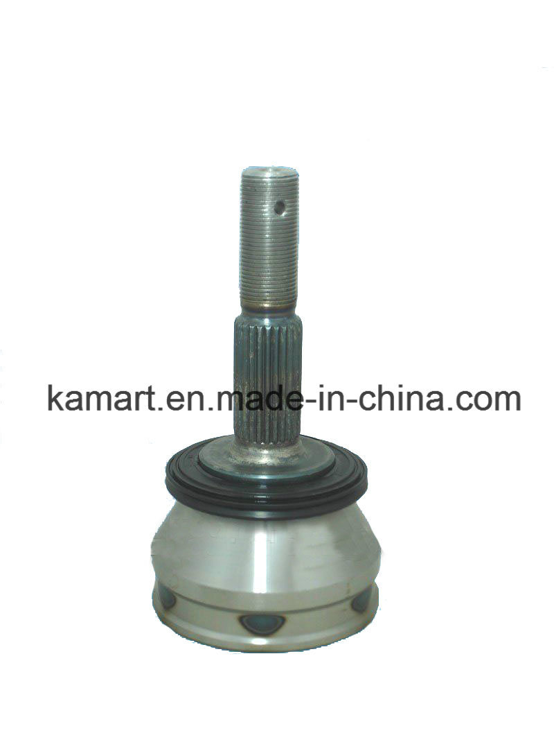 Outer C. V. Joint OEM 39100A03G0 for Tsuru II 88-92