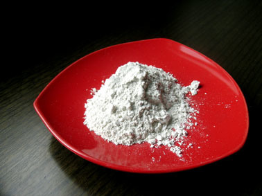 Tetraallkyl Ammonium Bentonite for Solvent-Based Systems
