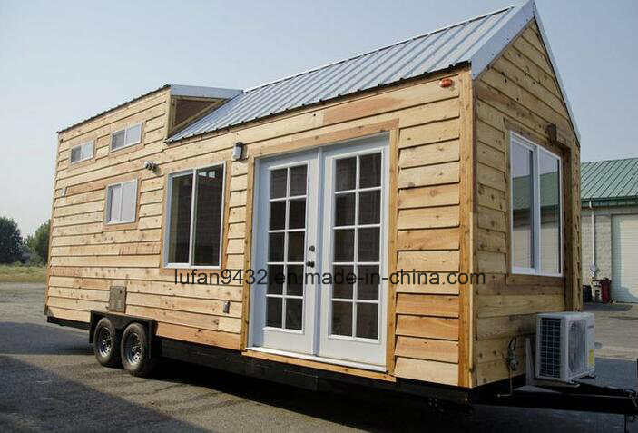 China Prefabricated Wood Houses, Prefabricated Wooden Houses, Movable Houses  for Sale. Used Mobile Homes for Sale (TH-035) - China Prefabricated Wood  Houses ...