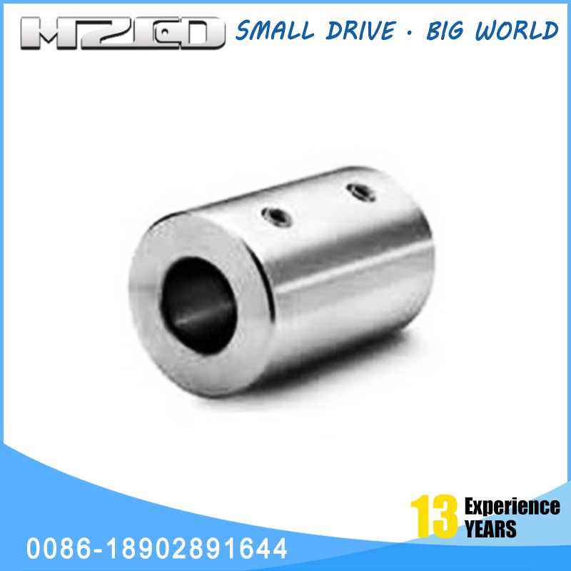 Hzcd Gn Multifunctional Rigid Coupling with Competitive Price