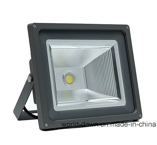 Ce RoHS IP65 LED Flood Light
