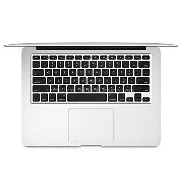 13.3-Inch Laptop 8GB RAM 128GB SSD Laptop Computer