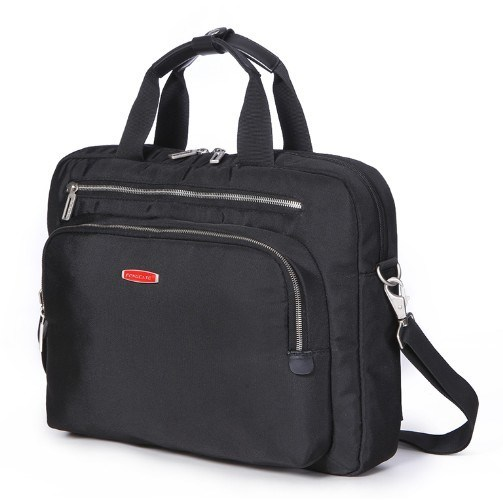 Laptop Computer Notebook Business Black 15.6′′ Laptop Bag