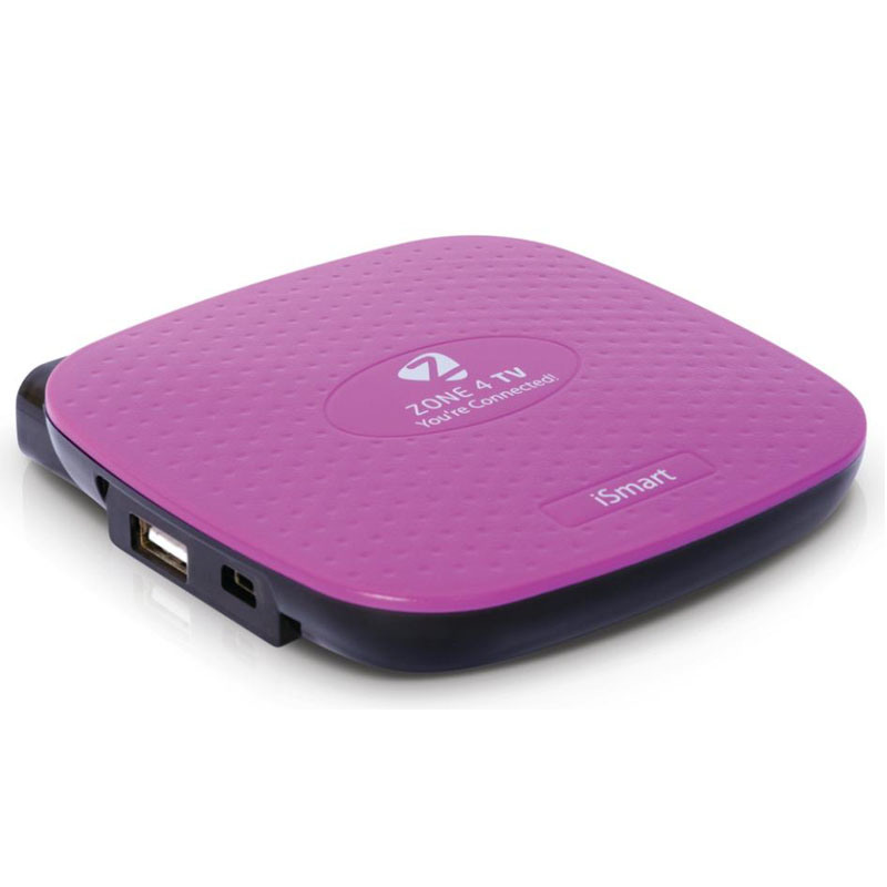 Android 4.4.2 Quad Core Arabic IPTV Box with Amlogic S805 CPU