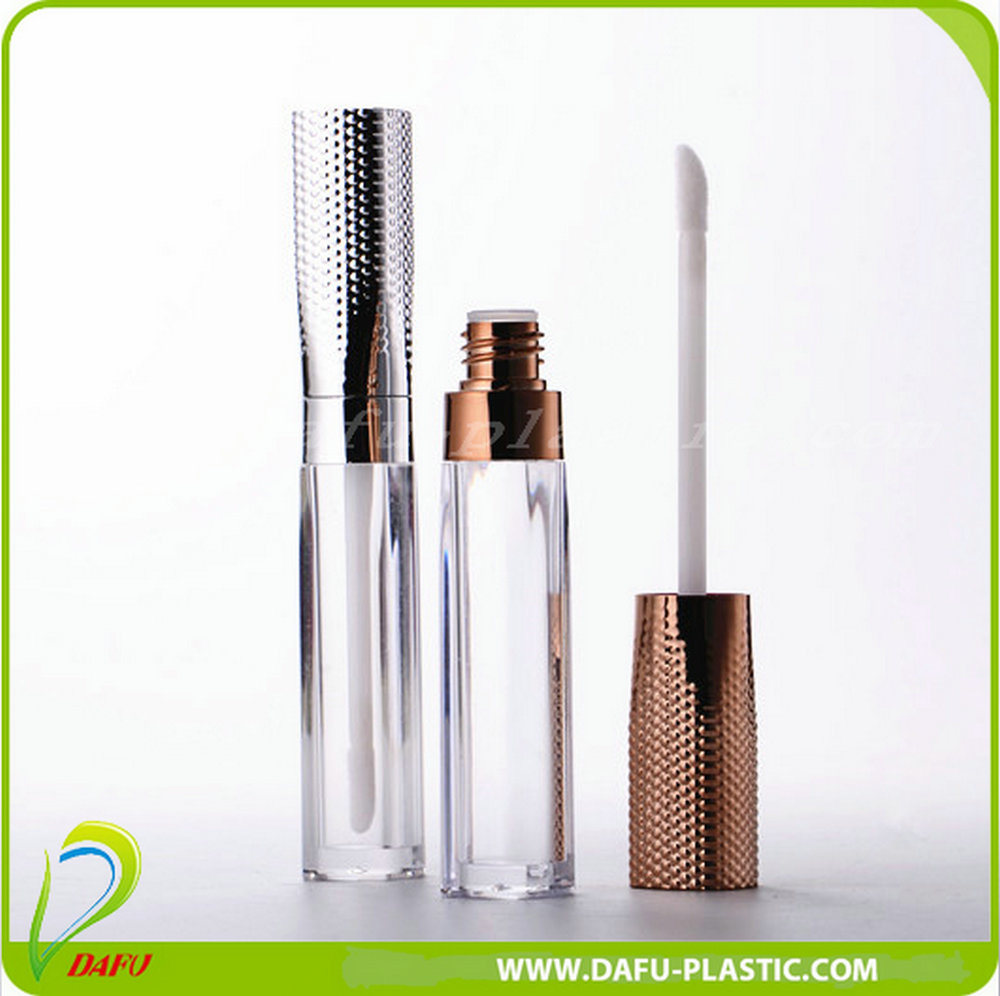 Lipstick Container for Cosmetic Packaging