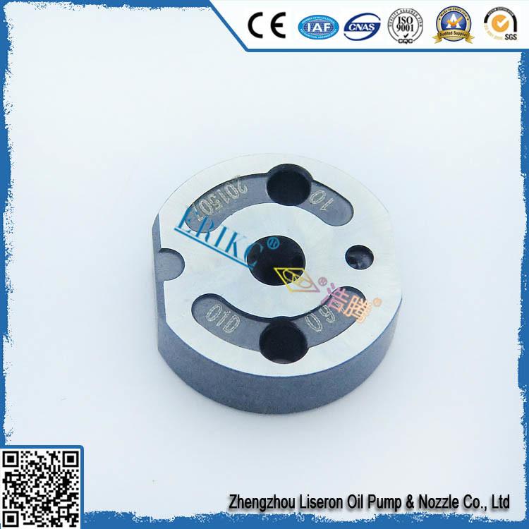 095000-635# Denso Pressure Control Valve 0950006350, 10# Denso Injector Valve Piece D for Kobelco / Hino6