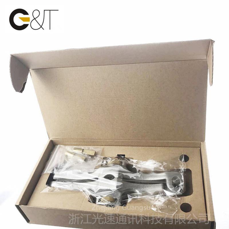 Aluminum Alloy Longitudinal Hawser Opener (SI-01)