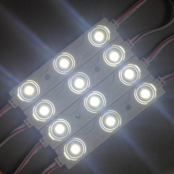 1.08W SMD LED Module for Light Box with Ce Certificate