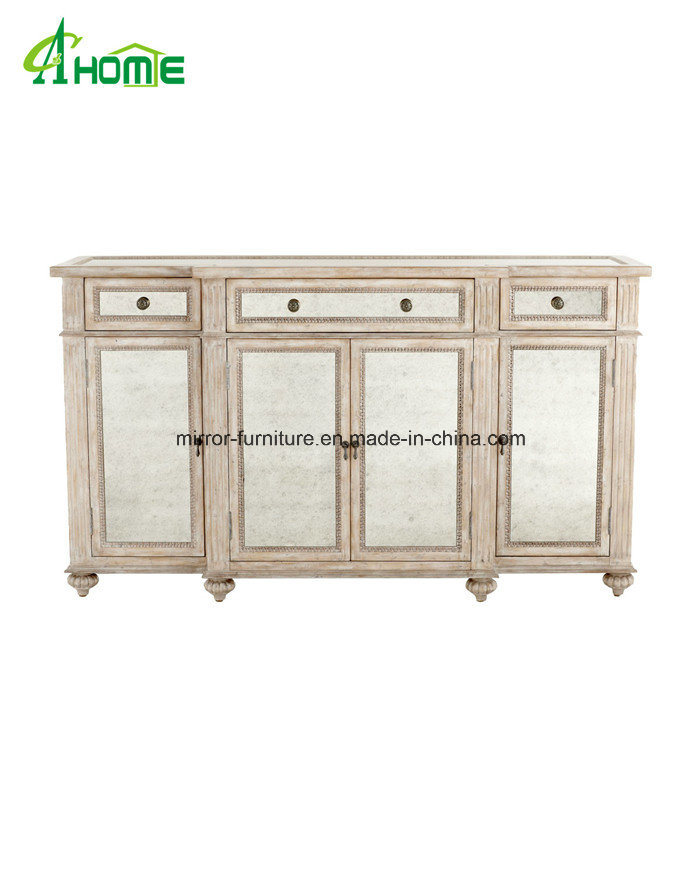 Mirrored Furniture with High Quality