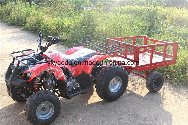 125cc Mini ATV for Farm