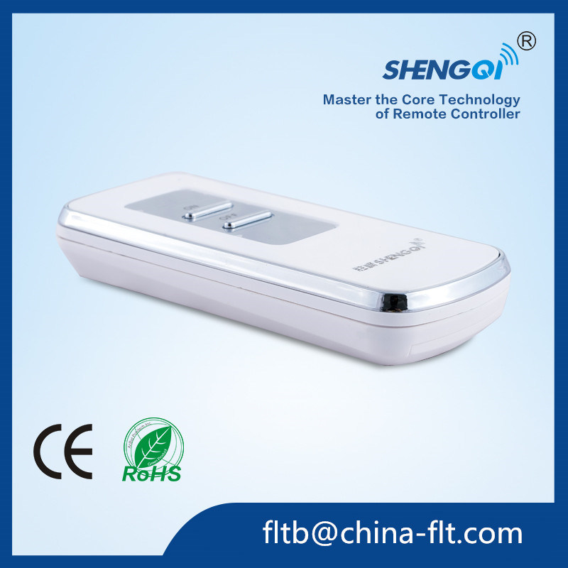 FT-1 RF Remoted Control for Pendant Lamp