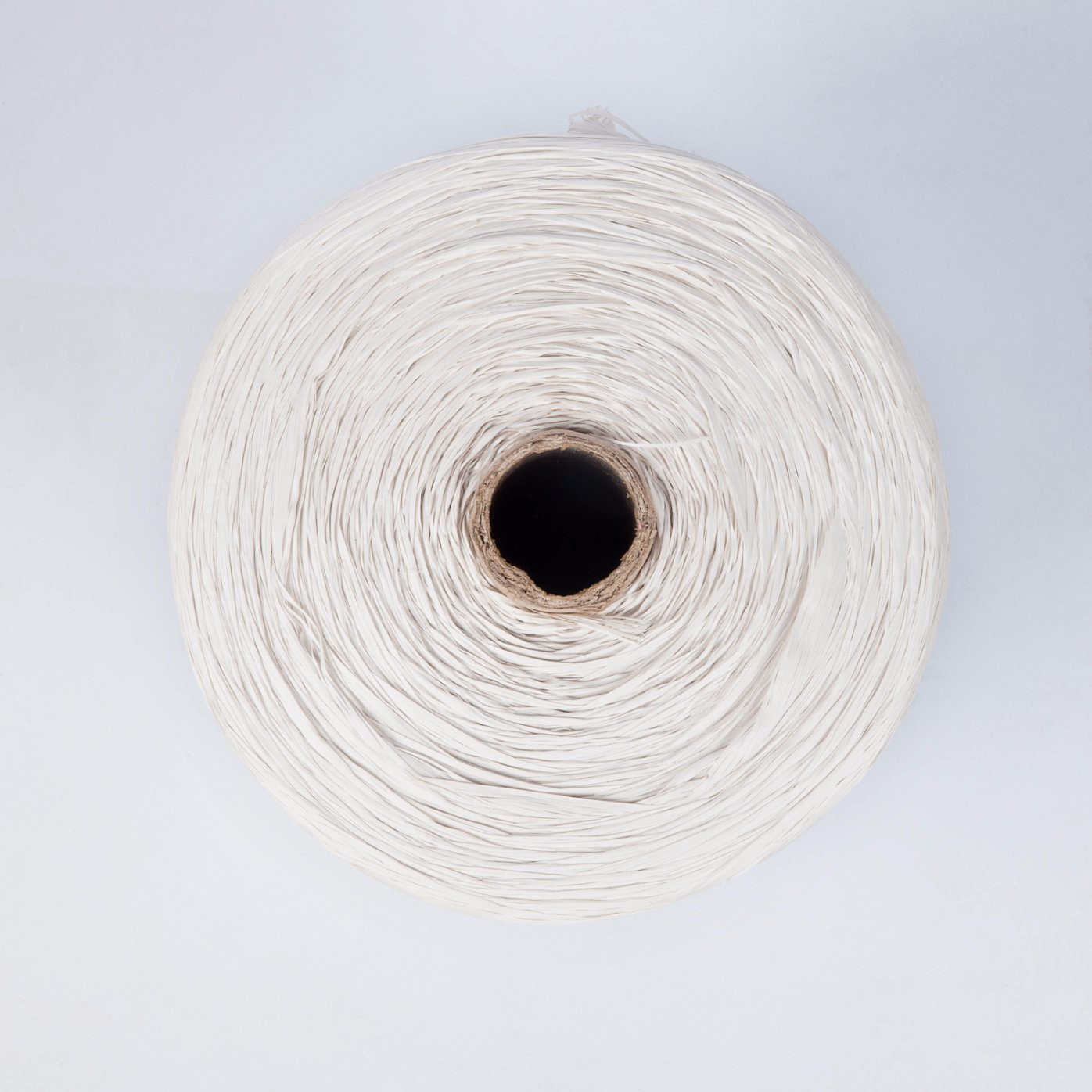 100% PP Filling Rope for Cable (9)