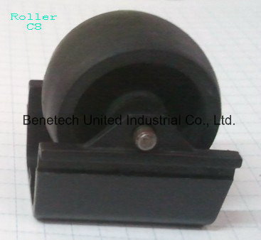 Z. Bavelloni Gemy Roller C8, Gemy Spare Parts, Bavelloni