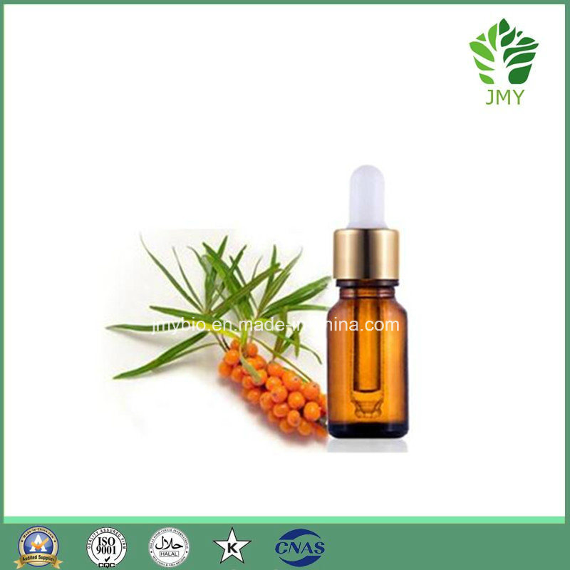 High Quality Sea Buckthorn Seed Oil, Essential Oil