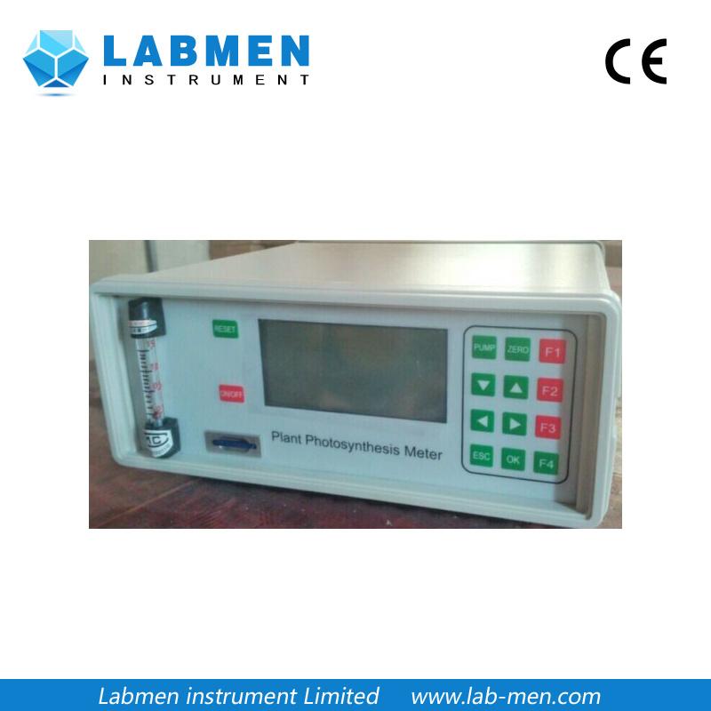 Automatic Kjeldahl Nitrogen Analyzer with The ABS Anticorrosion Board