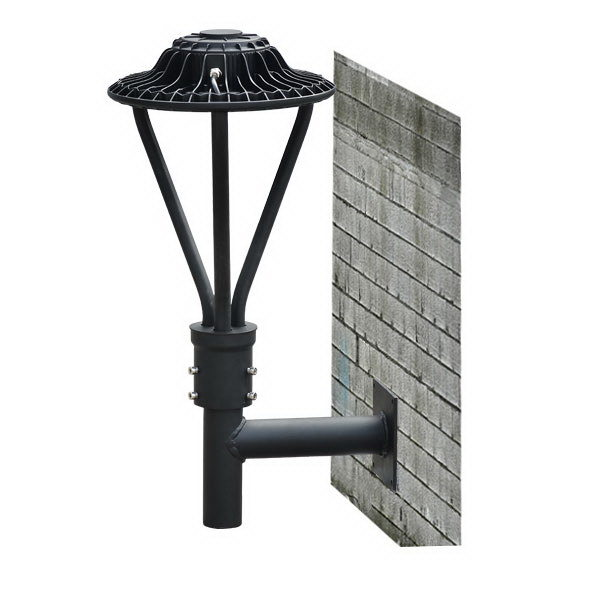 on Sale IP66 100 Watt New LED Area Light for Parking Area Lighting