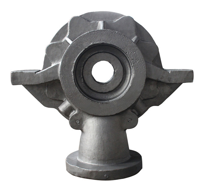 OEM High Quality Heavy Duty Truck Thrust Torque Rod