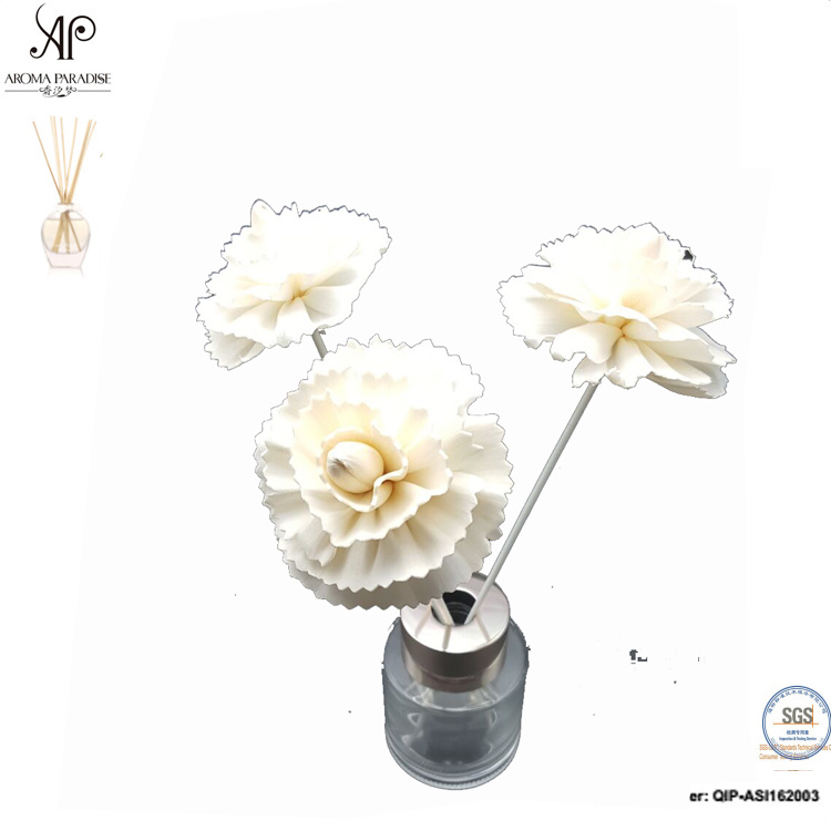 Sola Flower for Reed Diffuser