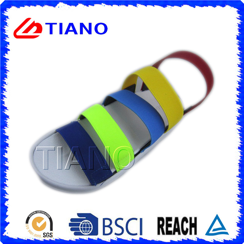 Colorful Strap Casual and Distributor Sandal for Man (TNK35598)