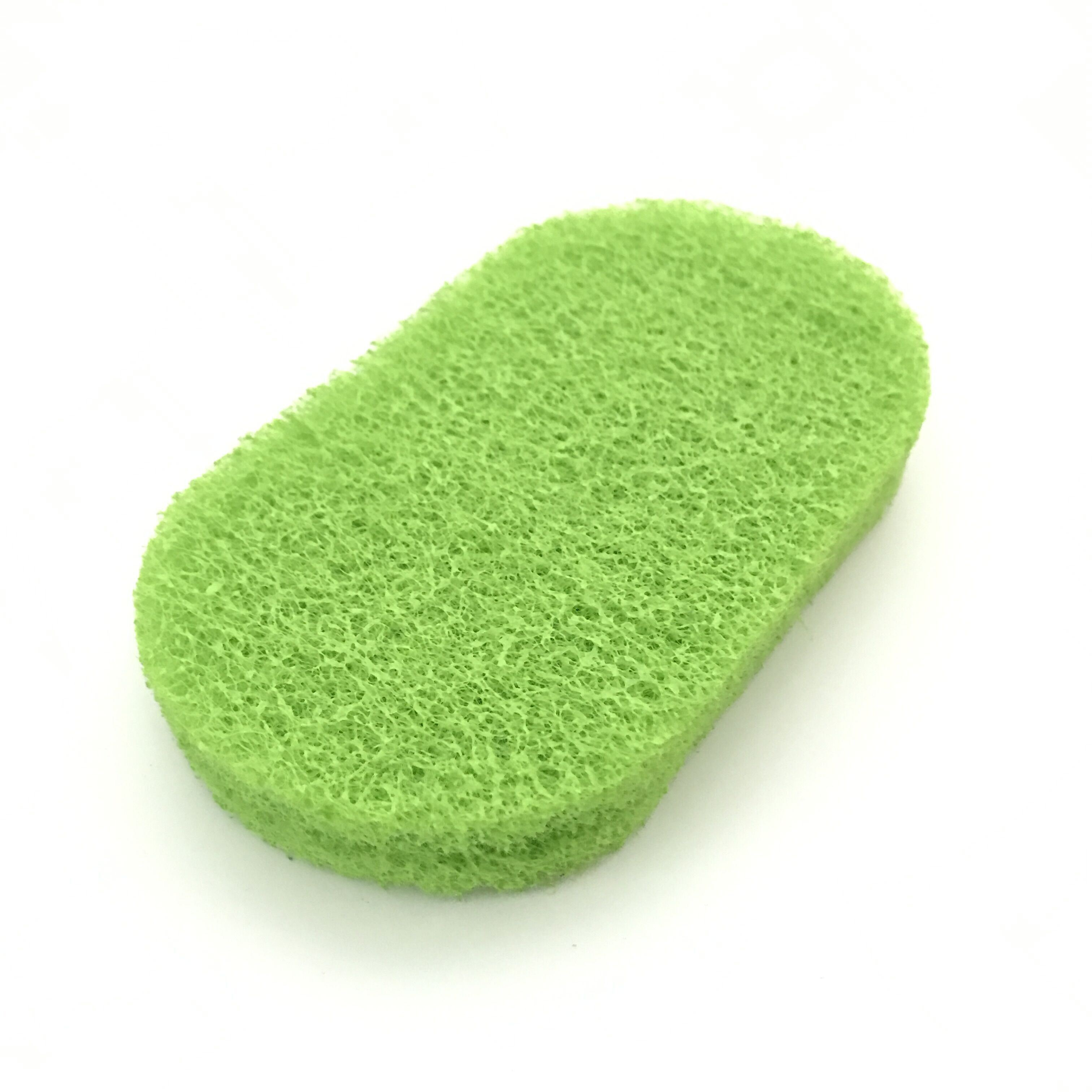 New Styel High Quality Customised Kitchen Cleaning Pad