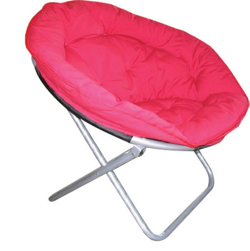 China Adult Moon Chair (STF10022) - China chairs, foldable chairs