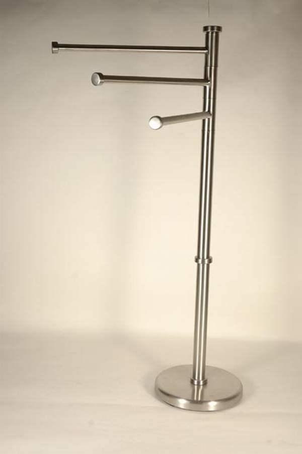 Towel Stand For Bathroom 28 Images Three Tier Towel Rack Bath Hand Towel Stand Rack Bronze