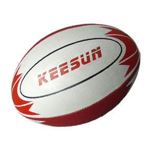 Rugby Ball (RM9001)