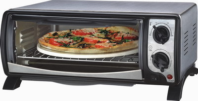 Countertop Oven Hk : China Toaster Oven (to-12) - China Toaster Oven, Table Stove