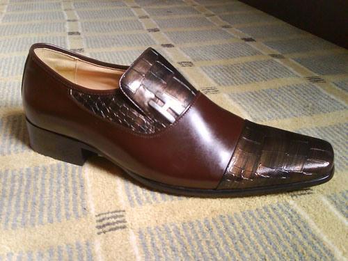 Dress Shoes For Men
