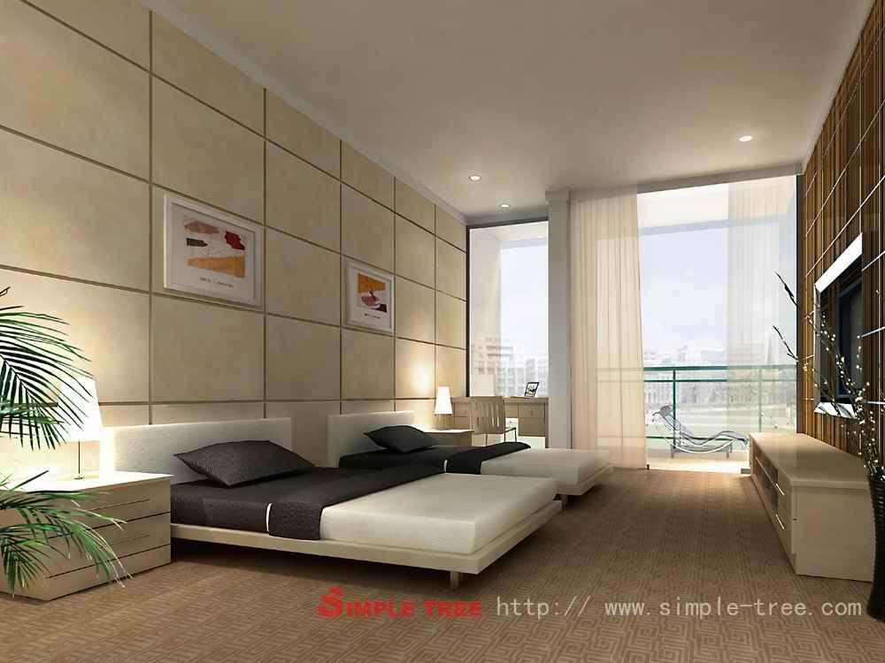 Perspective For Interior Designers Free Interior Design