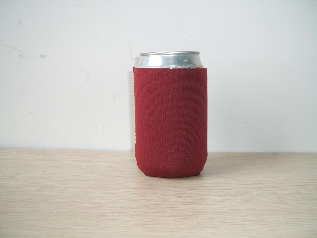 Beer Can Cooler ~ Beer can cooler lxb china neoprene coozie
