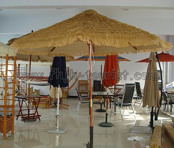 How umbrella is made - material, manufacture, history, used