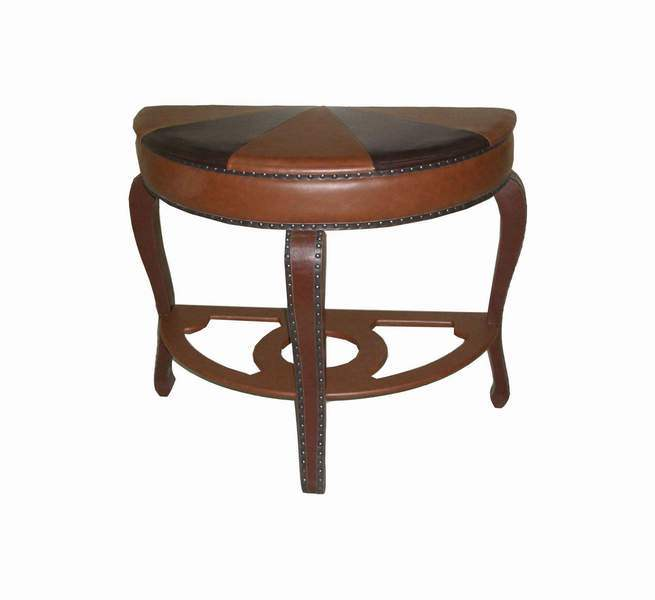 China Wooden Side Table - China Antique Furniture, Furniture