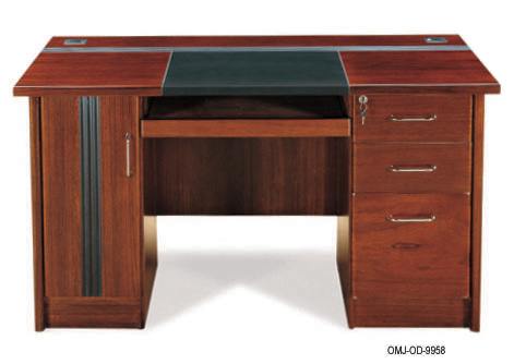 China Small Office Desk Omj Od 9958 China Small Office