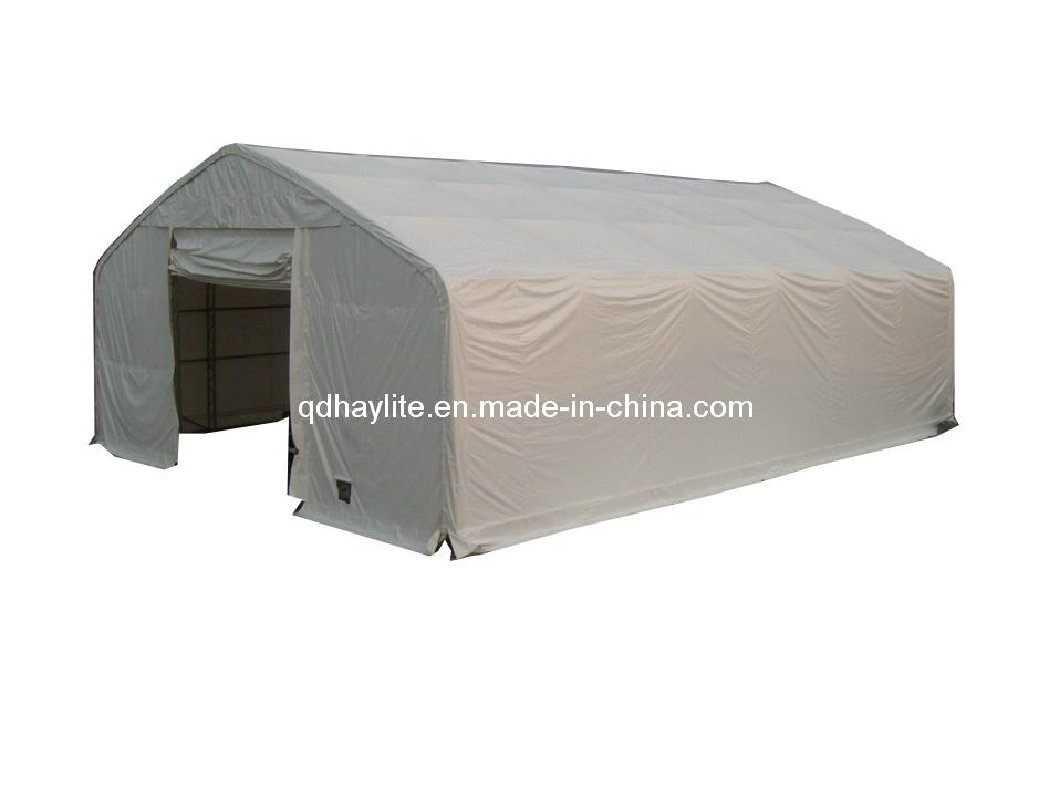 Large Storage Building Shelter Tent Shed