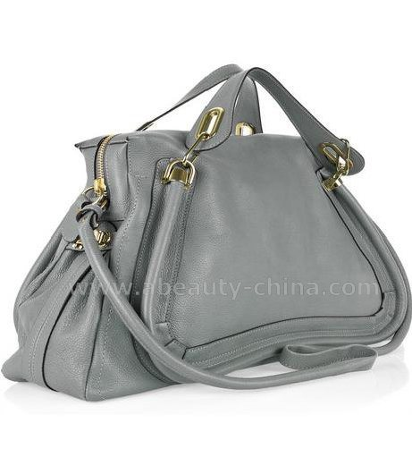 Top Brand Bags, Fashion Shoulder Bags, Designer Bags (BG1176) - China