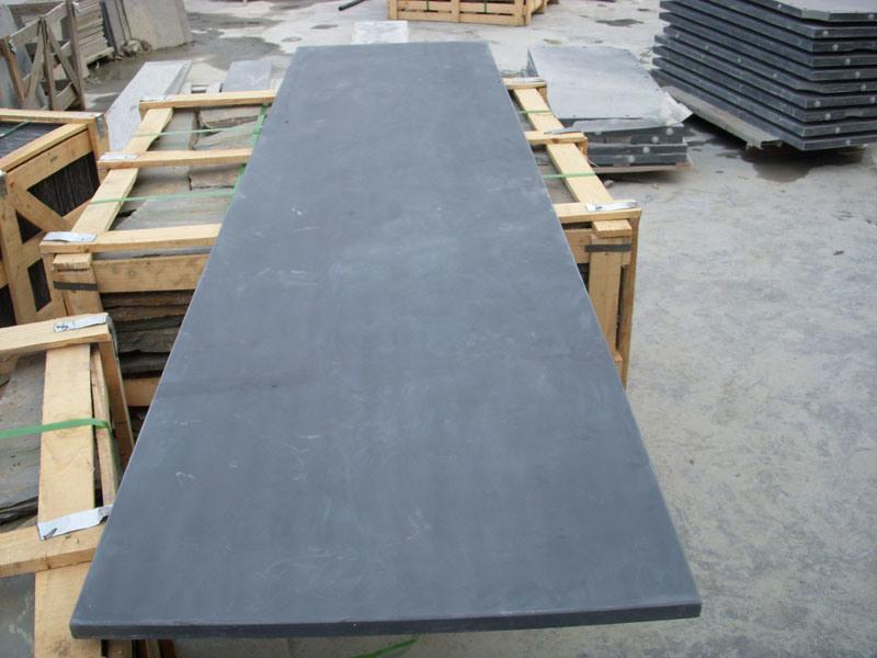 Slate Countertop