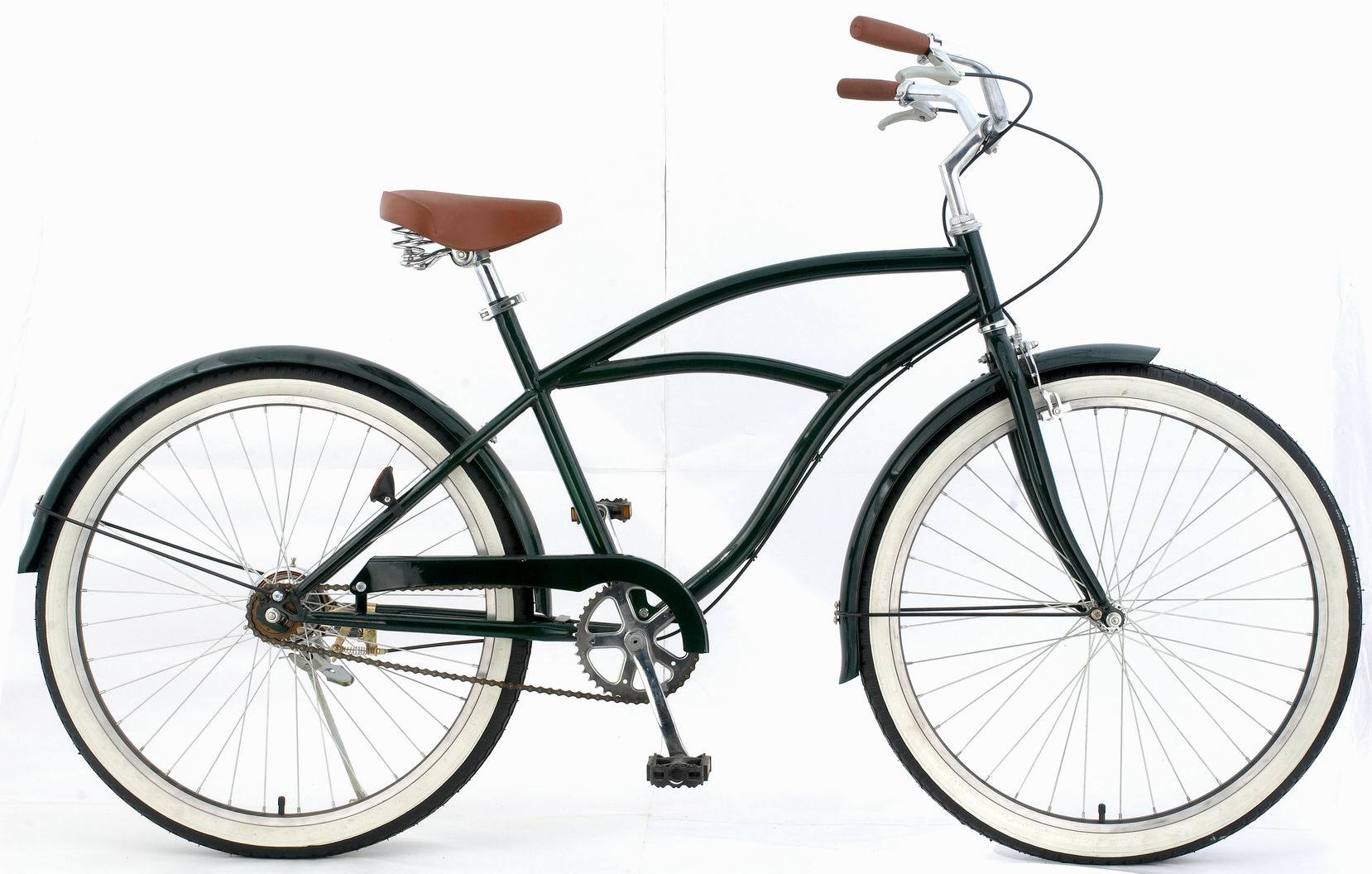 Details About Beach Cruiser Bike  Modifikasi Sepeda Motor