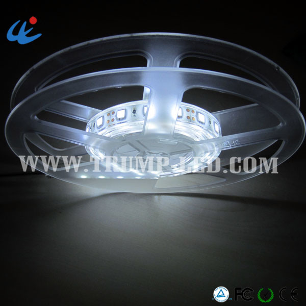 china flex smd 5050 led ribbon flexible light for sea and outdoor china 505. Black Bedroom Furniture Sets. Home Design Ideas