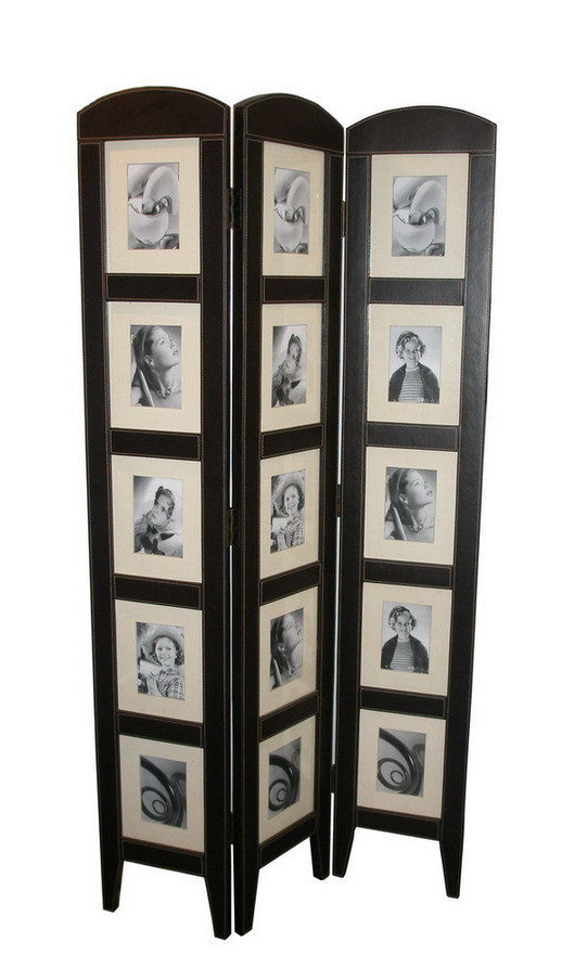 China Room Divider Screen VD 07104N